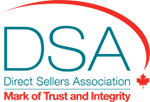 Direct Selling Association of Canada