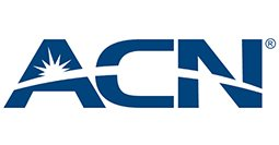 ACN Canada