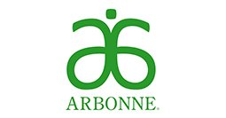 Arbonne International Canada, Inc.