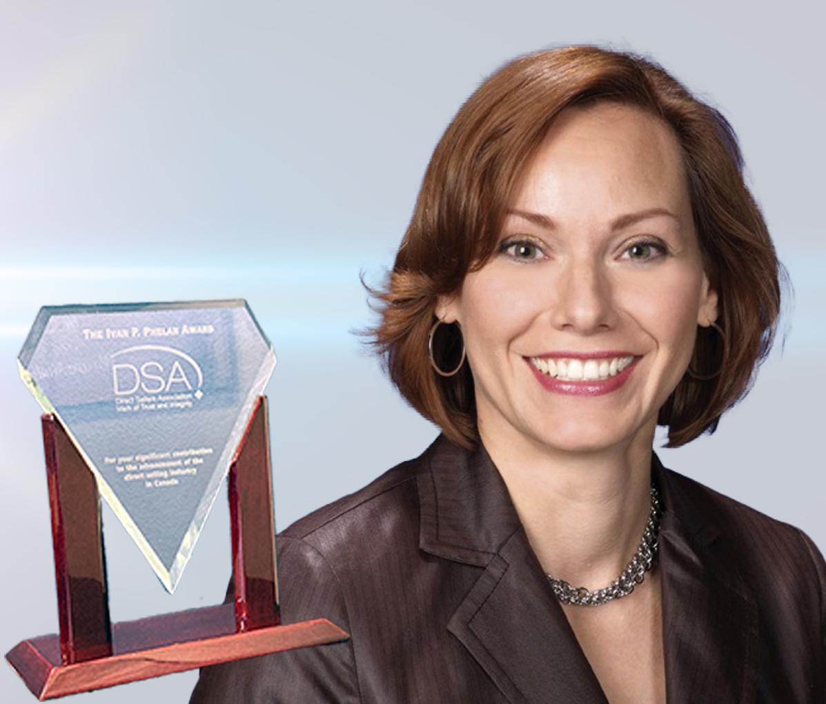 Awards IPA web