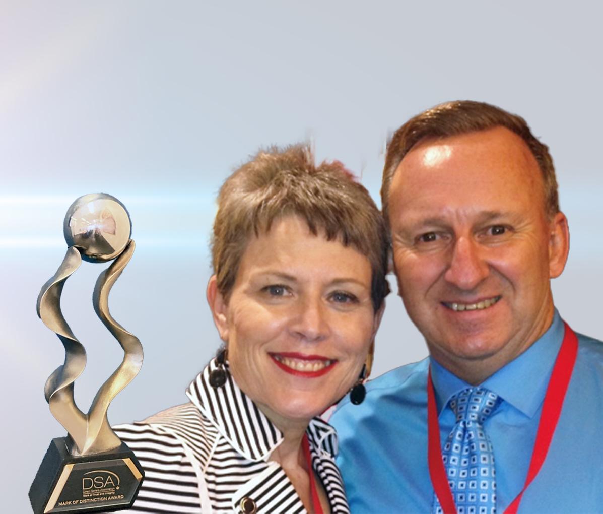 Awards MDDA web2