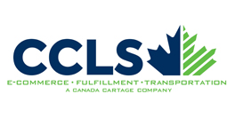 CCLS (Canada Cartage Logistics Solutions)