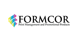FORMCOR, Inc.