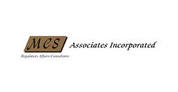 MCS Associates, Inc.