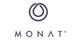 MONAT Global Canada