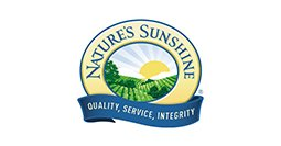 Nature's Sunshine Products of Canada Limited