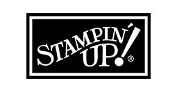 Stampin' Up! Canada