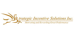 Strategic Incentive Solutions