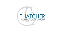 Thatcher Technology Group