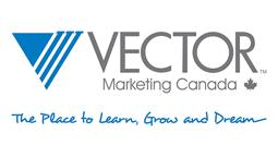 Cutco / Vector Marketing Canada Corporation