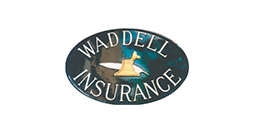 Waddell Insurance Brokers Limited