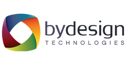 ByDesign Technologies