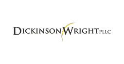 Dickinson Wright LLP