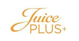 Juice PLUS+ Canada