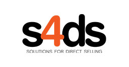 Solutions for Direct Selling (S4DS)