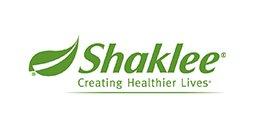 Shaklee Canada Inc.