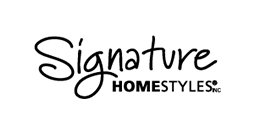Signature HomeStyles Inc.