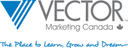 Cutco / Vector Marketing Canada