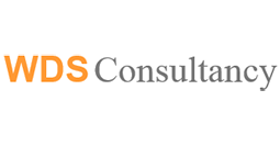 WDS Consultancy