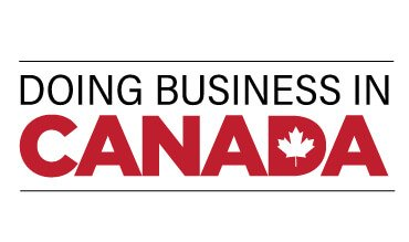 Seminar: Doing Business in Canada - November 12, 2018