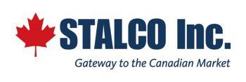 Stalco Inc.