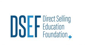 DSEF Logo Colour
