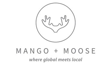 The Direct Sellers Association of Canada Welcomes New Member Mango + Moose