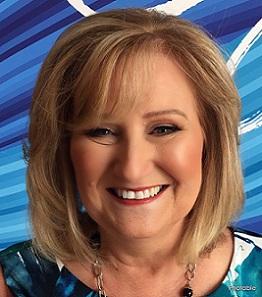 Darla Brown