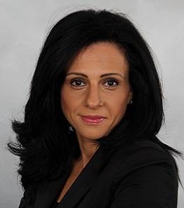 Julie Capito