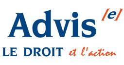 Advis Inc.