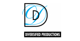 Diversified Productions Inc.