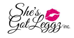 She's Got Leggz