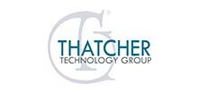 Thatcher 220x104 1