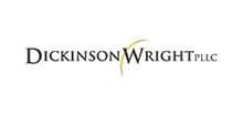 dickinson wright220x104