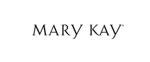 MaryKay 484 x 200