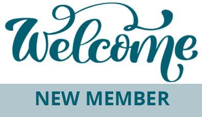 Nouveaux membres