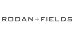 rodan and fields