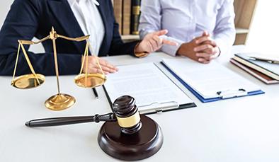 legal seminar 394x229 1