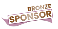 Sponsor logos bronze 2021 noback