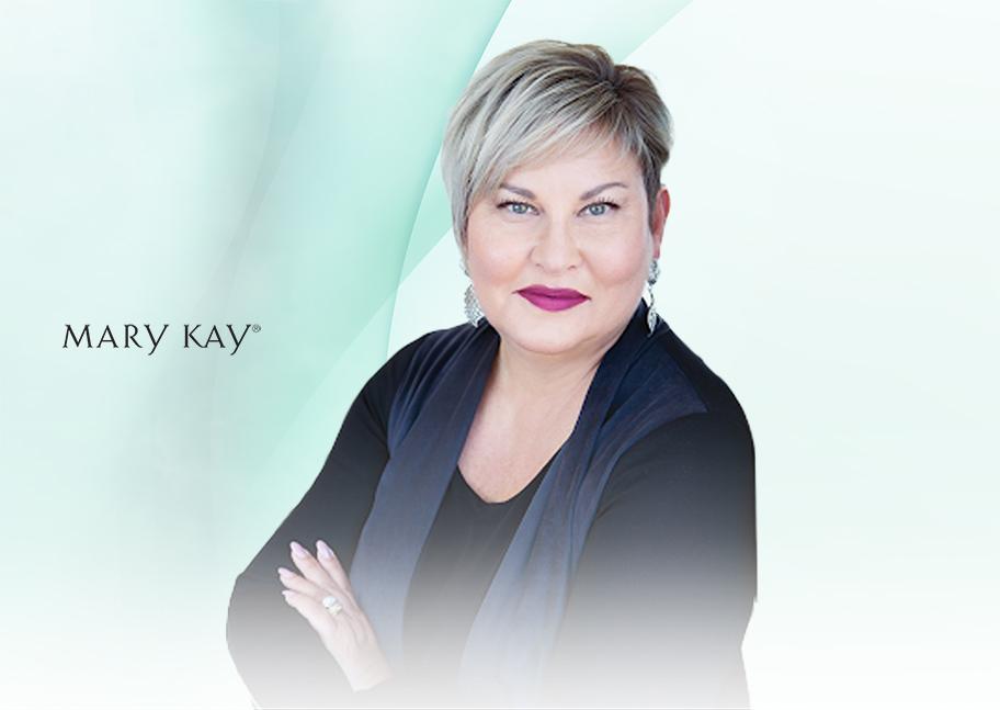 Web Embrace Speaker Lynda w logo