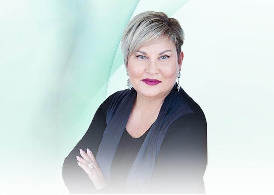 Web Embrace Speaker Lynda