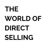 The World of Direct Selling