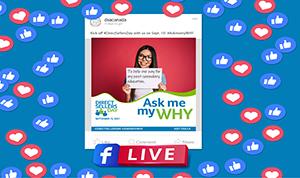 Facebook live event 300x178 1